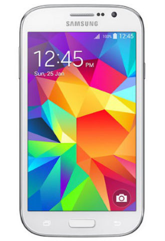 I9060IXXS0AQC2 latest Firmware 4.4.4 KitKat , the official update of the Galaxy Grand NEO Plus, model number GT-I9060I