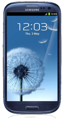 I9305NXXSFQD1 latest Firmware 4.4.4 KitKat , the official update of the Galaxy S 3 (4G), model number GT-I9305N