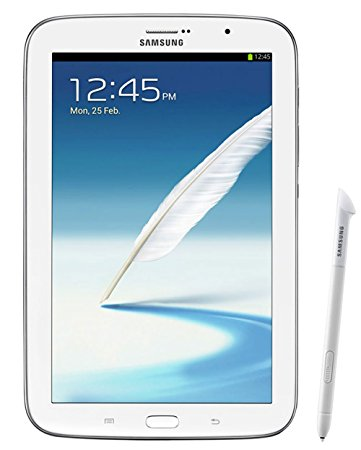 N5100XXSDQA2 latest Firmware 4.4.2 KitKat , the official update of the Galaxy Note 8.0 (3G/WIFI), model number GT-N5100