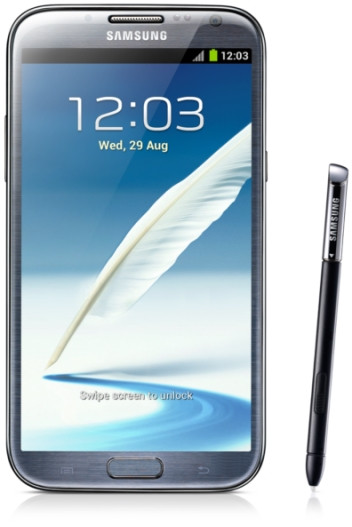 N7100XXSFQE2 latest Firmware 4.4.2 KitKat , the official update of the Galaxy Note 2 (International), model number GT-N7100