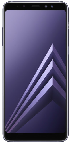 latest Firmware 8.0.0 Oreo , the official update of the Galaxy A8, model number SM-A530F