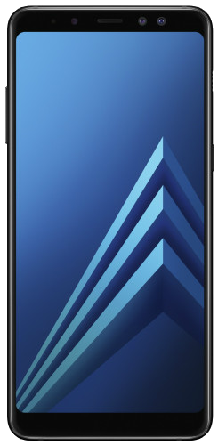 latest Firmware A730FXXU5CSE1 9 pie , the official update of the Galaxy A8 Plus, model number SM-A730F