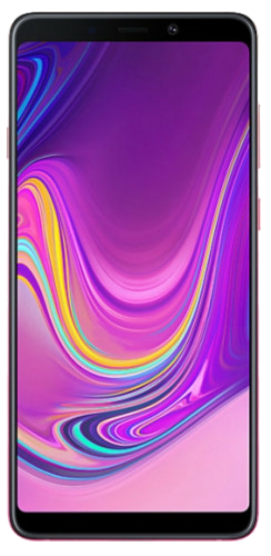 latest Firmware  A920FXXU2BSG7 9 pie , the official update of the  Galaxy A9 , model number SM-A920F