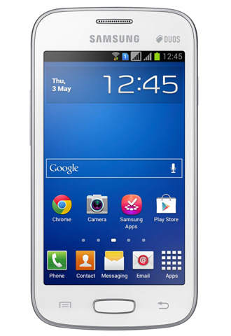 Update SM-G313H latest Firmware Kitkat 4 4 2 for Samsung