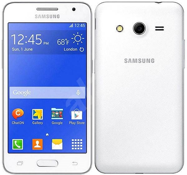 Update SM-G355H latest Firmware Kitkat 4 4 4 for Samsung