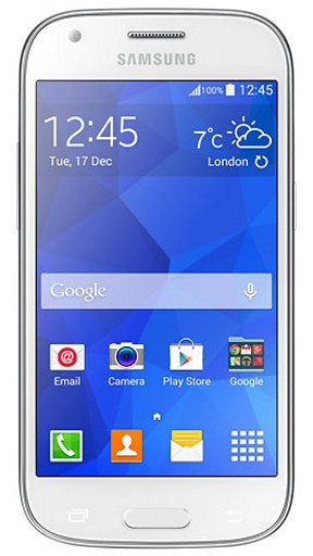 G357FZXXS1AQA4 latest Firmware 4.4.4 KitKat , the official update of the Galaxy Ace 4, model number SM-G357FZ