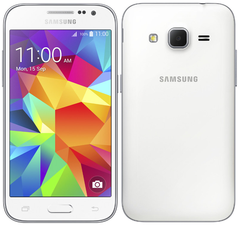 Update SM-G360H latest Firmware Kitkat 4 4 4 for Samsung Galaxy Core