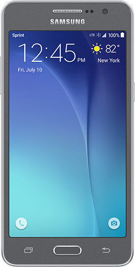 G530PVPS1AQF2 latest Firmware 5.1.1 Lollipop , the official update of the Galaxy Grand Prime, model number SM-G530P