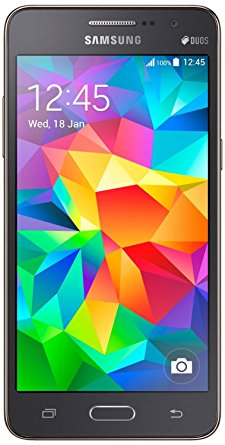 G531FXXU1AQK2 latest Firmware 5.1.1 Lollipop , the official update of the Galaxy Grand Prime (SM-G531F), model number SM-G531F