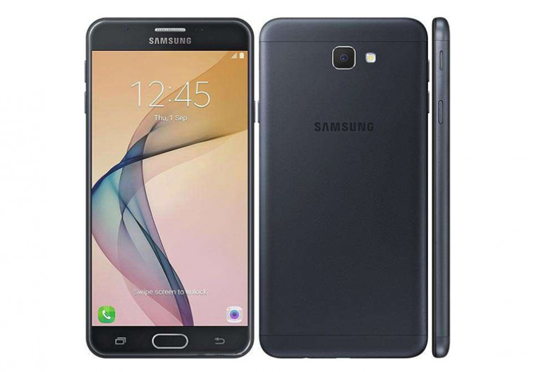 G570FXXU1BQJ1 to phone  Galaxy J5 Prime  Model SM-G570F