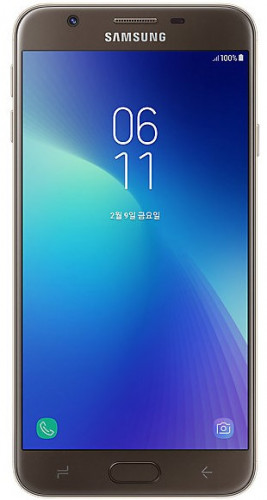 latest Firmware G611FXXU1CSE2 9 pie , the official update of the Galaxy On7 Prime, model number SM-G611F