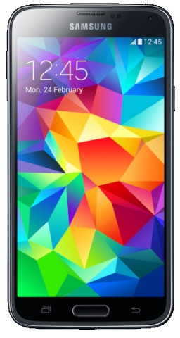 G900R6WWU2CPL1  latest Firmware 6.0.1 Marshmallow , the official update of the Galaxy S5 , model number SM-G900R6