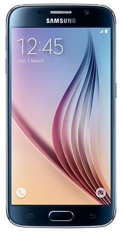 latest Firmware 7.0 Nougat , the official update of the Galaxy S6, model number SM-G920I