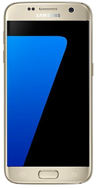 latest Firmware G930FXXS5ESF6 8.0.0 Oreo , the official update of the Galaxy S7, model number SM-G930F