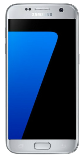 latest Firmware 8.0.0 Oreo , the official update of the Galaxy S7 (SM-G930W8), model number SM-G930W8