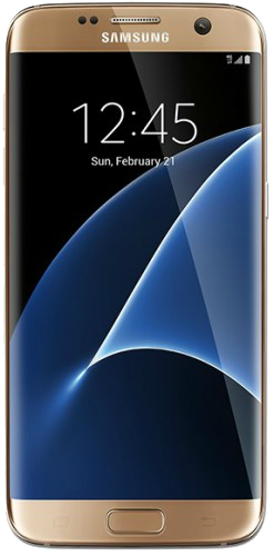 G935VVRU4CRE5 – Galaxy S7 Edge (Verizon USA) SM-G935V VZW Verizon