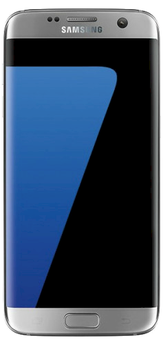 latest Firmware 8.0.0 Oreo , the official update of the Galaxy S7 Edge (SM-G935W8), model number SM-G935W8