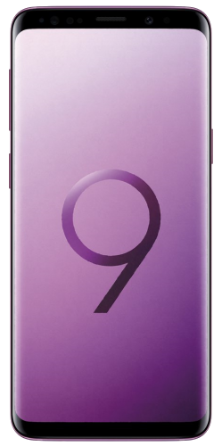 latest Firmware 8.0.0 Oreo , the official update of the Galaxy S9 (SM-G960F), model number SM-G960F