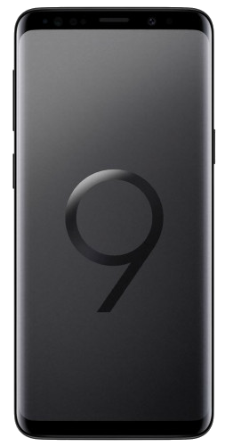 latest Firmware 8.0.0 Oreo , the official update of the Galaxy S9 Plus (SM-G965F), model number SM-G965F