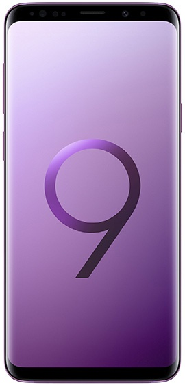 latest Firmware  G965NKSU2CSJ1 9 pie , the official update of the  Galaxy S9+ , model number SM-G965N