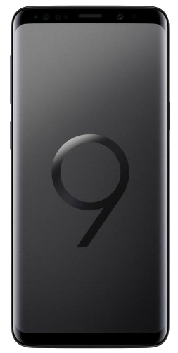G965USQS7DTD1 latest Firmware 10 Q , the official update of the Galaxy S9+ , model number SM-G965U