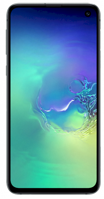 latest Firmware  G970FXXU3ASIG 9 pie , the official update of the  Galaxy S10e , model number SM-G970F