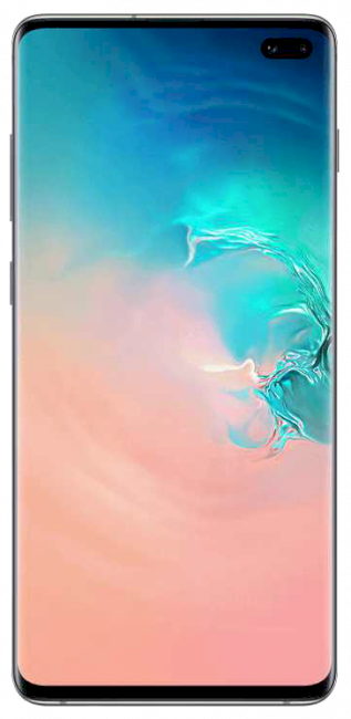 latest Firmware  G975FXXU3ASIG 9 pie , the official update of the  Galaxy S10 Plus , model number SM-G975F