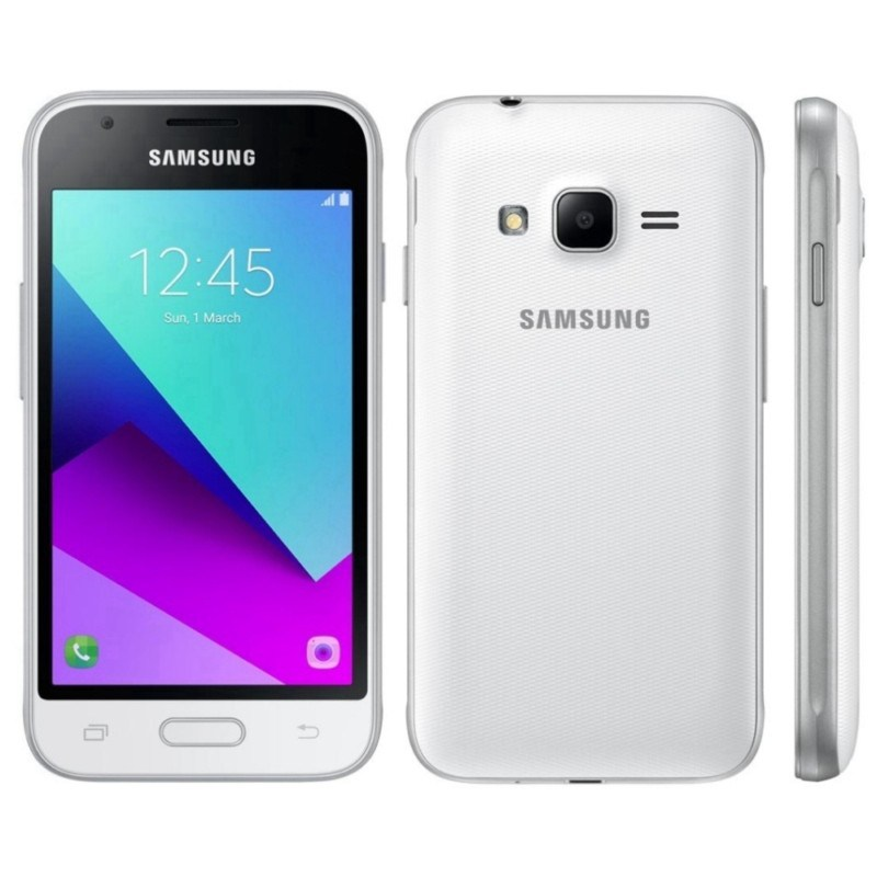 latest Firmware 6.0.1 Marshmallow , the official update of the Galaxy J1 Mini Prime, model number SM-J106F