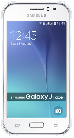 Update SM-J110H latest Firmware KitKat 4 4 4 for Samsung Galaxy J1
