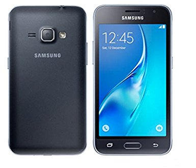 latest Firmware 5.1.1 Lollipop , the official update of the Galaxy J1, model number SM-J120M