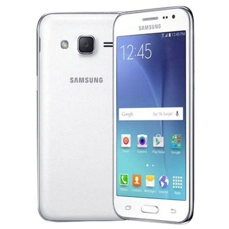 latest Firmware 5.1.1 Lollipop , the official update of the Galaxy J2, model number SM-J200GU