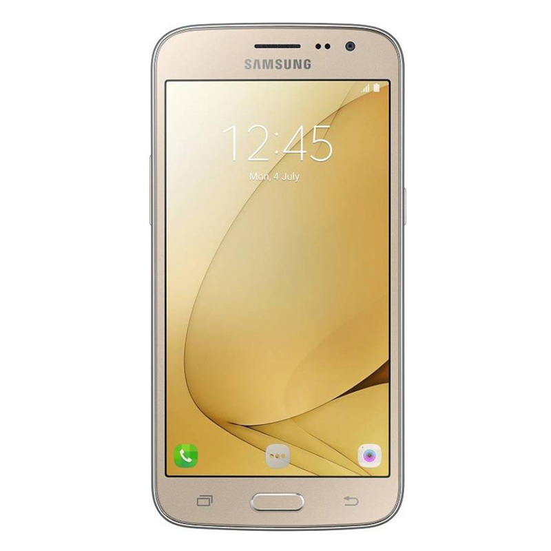 latest Firmware 6.0.1 Marshmallow , the official update of the Galaxy J2 (2016), model number SM-J210F