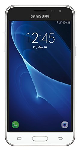 latest Firmware 5.1.1 Lollipop , the official update of the Galaxy J3, model number SM-J320M