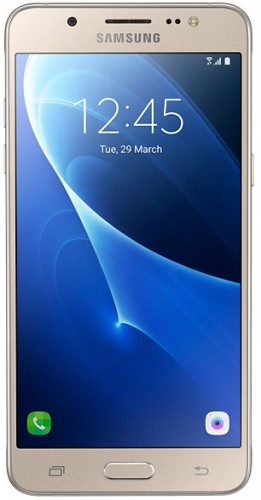 J510FXXU2BQK5 to phone  Galaxy J5 2016 Model SM-J510F