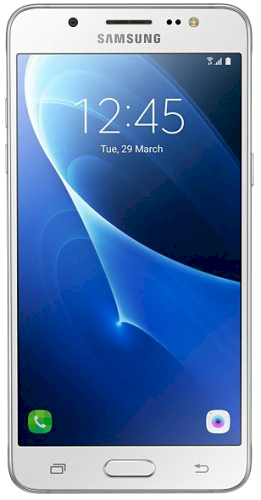 J510FNXXU2BQJ8 to phone  Galaxy J5 2016 Model SM-J510FN