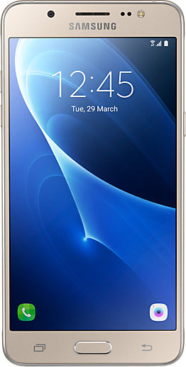 J510MNUBU2BRB1 to phone  Galaxy J5 (2016) Model SM-J510MN