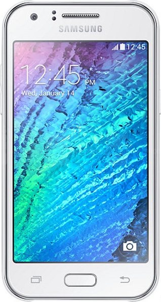 latest Firmware 5.1.1 Lollipop , the official update of the Galaxy J7, model number SM-J700F
