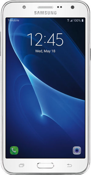 J700TUVS3AQF1 latest Firmware 6.0.1 Marshmallow , the official update of the Galaxy J7 (T-Mobile USA), model number SM-J700T