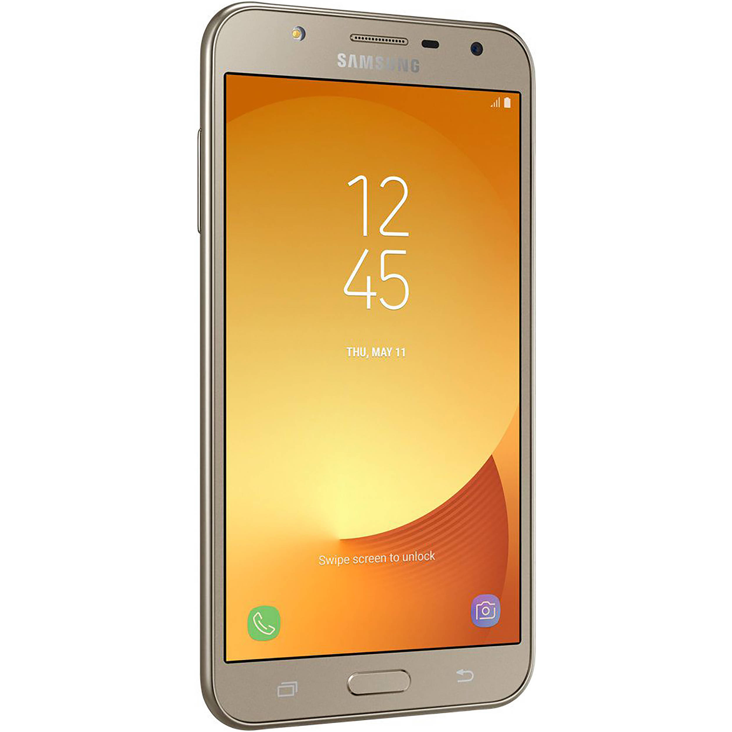 Update SM-J701M latest Firmware Nougat 7 0 for Samsung