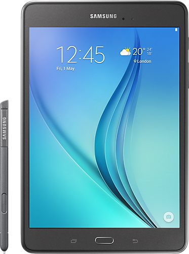 P350XXS1BRJ3 latest Firmware 6.0.1 Marshmallow , the official update of the Galaxy Tab A 8.0 (WiFi), model number SM-P350
