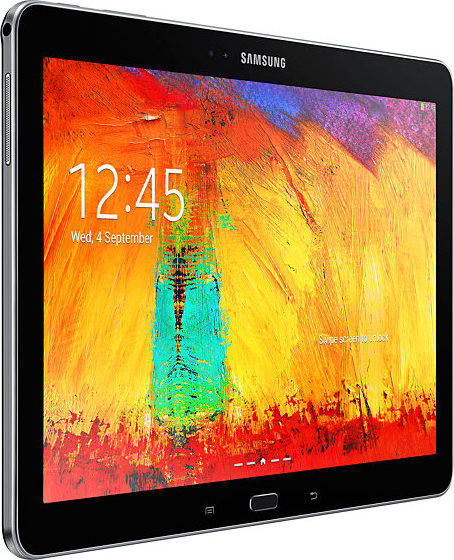 P600XXSDRI1 latest Firmware 5.1.1 Lollipop , the official update of the Galaxy Note 10.1 2014 (Wi-Fi), model number SM-P600