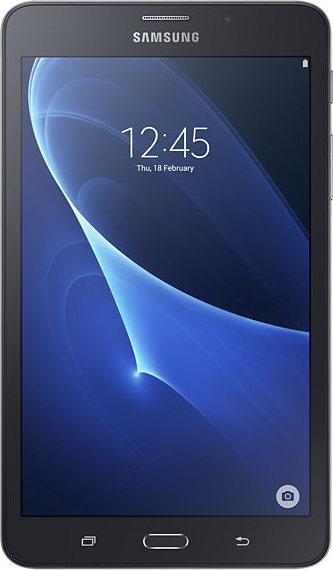 T285DDU0ARL1 latest Firmware 5.1.1 Lollipop , the official update of the Galaxy Tab A 7.0 LTE 2016 (SM-T285), model number SM-T285
