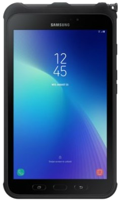 T395XXU1AQL3 to phone  Galaxy Tab Active 2 (LTE) Model SM-T395