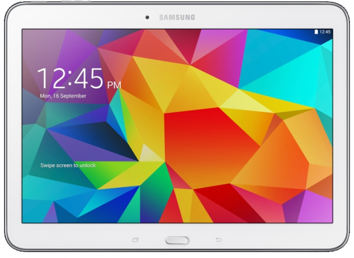 T535XXS1BRH1 latest Firmware 5.0.2 Lollipop , the official update of the Galaxy Tab 4 10.1 (LTE), model number SM-T535