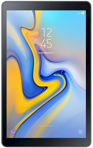 latest Firmware T595JXU2ARL1 8.1.0 Oreo , the official update of the SM-T595, model number SM-T595
