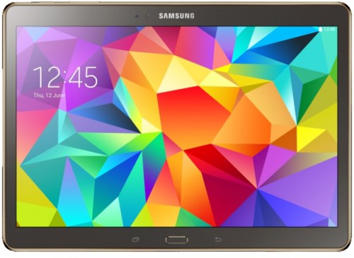 T800XXS1CSA1 latest Firmware 6.0.1 Marshmallow , the official update of the Galaxy Tab S 10.5 (WiFi), model number SM-T800