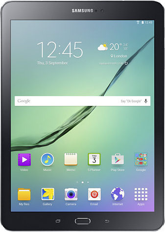 T819XXU2BRF4 T819XXU2BRF4 to phone  Galaxy Tab S2 VE 9.7 LTE Model SM-T819