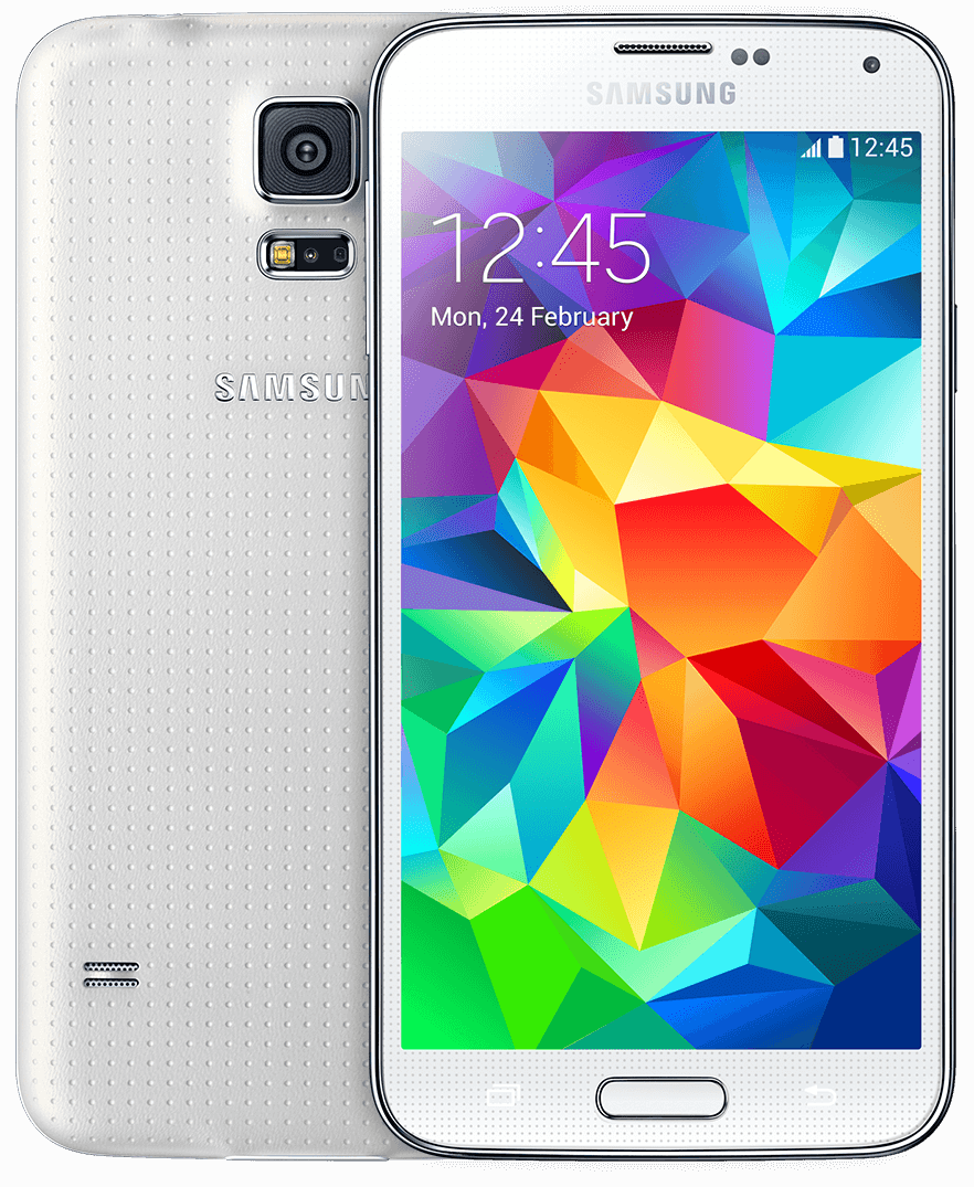 How To Download flash Root Samsung Galaxy S5 SM-G900H