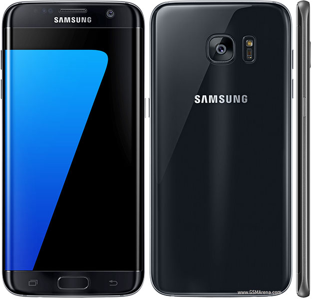 Update SM-G935U latest Firmware Nougat 7 0 for Samsung Galaxy S7