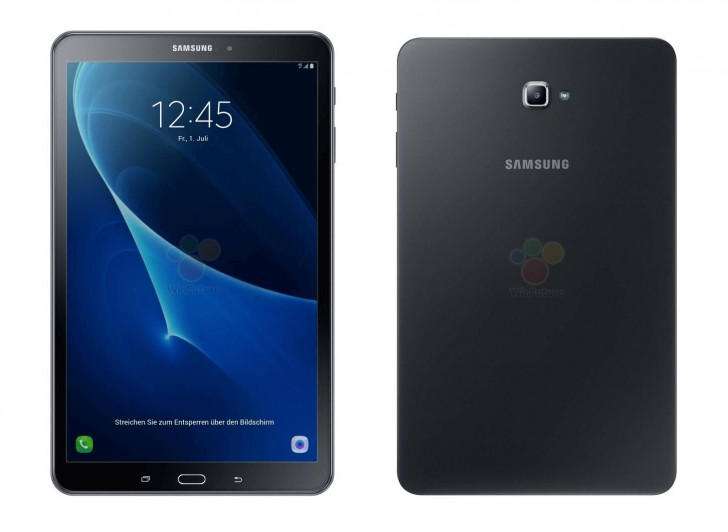 official firmware galaxy tab a 10.1 2016 lte sm-t585